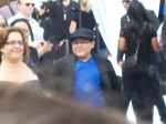 Rico Rodriguez II (Manny) from ABC hit comedy Modern Family