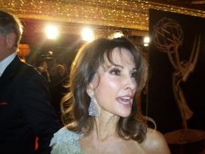 Susan Lucci (DEVIOUS MAIDS, ALL MY CHILDREN)