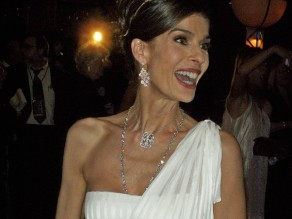 Kristian Alfonso (Hope Brady, DAYS OF OUR LIVES)