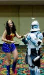 Clone Trooper may enjoy bondage a little too much