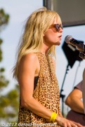 Alice Katz (Youngblood Hawke)