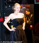 "Jewel, ""Ring of Fire"" Preview, Orleans Showroom, Las Vegas, NV April 5, 2013"