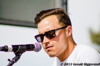 Joe King (The Fray)