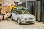 Ghostbusters Ecto 1M