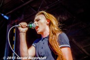 Lyndsey Gunnulfsen (Pvris)