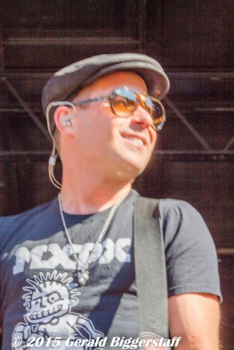 David Desrosiers