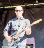 Jeff Stinco (lead guitar)