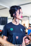 FMMF2015: Paper Scissors Rock Runway Show