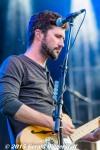 John Nolan (guitar, vocals)