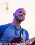 Shaun Cooper (bass guitar)
