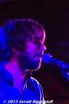 Matt Pond