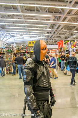 Wizardworldcleveland2016Day1-14