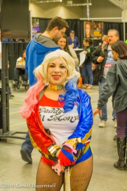 Wizardworldcleveland2016Day1-28