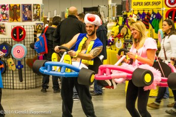 Wizardworldcleveland2016Day1-37
