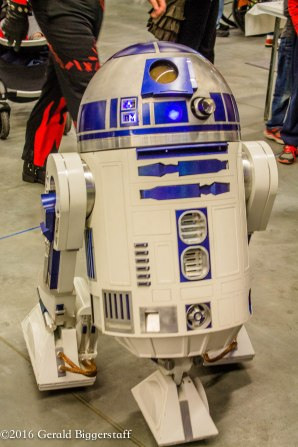 Wizardworldcleveland2016Day1-6