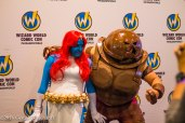 Wizardworldcleveland2016Day2-17