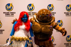 Wizardworldcleveland2016Day2-19