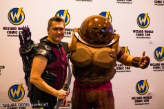 Wizardworldcleveland2016Day2-20