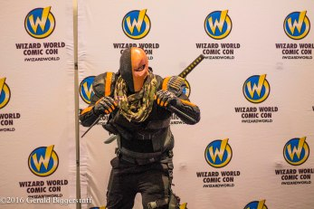 Wizardworldcleveland2016Day2-21