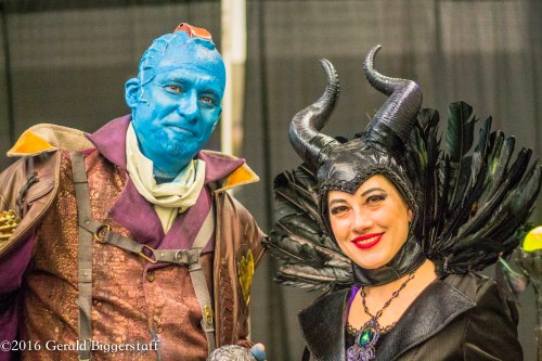 Wizardworldcleveland2016Day2-22