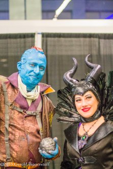 Wizardworldcleveland2016Day2-23