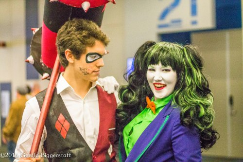 Wizardworldcleveland2016Day2-26