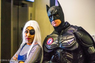 Wizardworldcleveland2016Day2-31