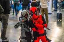 Wizardworldcleveland2016Day2-40
