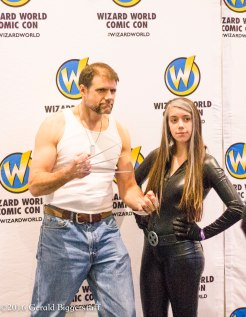 Wizardworldcleveland2016Day2-42