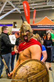 Wizardworldcleveland2016Day2-65
