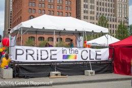 pridecle-24