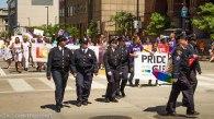 pridecle2017-3