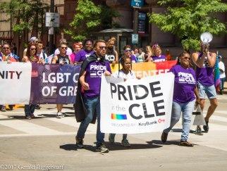 pridecle2017-5
