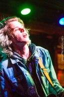 Ian Minnick (Guitar)